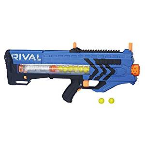 5 Best Nerf Machine Guns